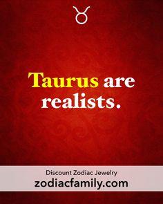 Taurus Season | Taurus Life #taurusgirl #taurus♉️ #taurusgang #taurusbaby #taurusseason #tauruslife #taurusman #tauruslove #tauruswoman #taurusfacts #taurusnation #taurus