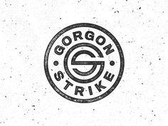 Gordon Strike