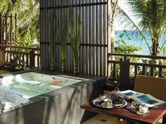 Exquisite Shangri-La's #Boracay Resort