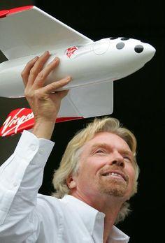 La fórmula Branson del éxito http://www.een.edu/blog/la-formula-branson-del-exito.html