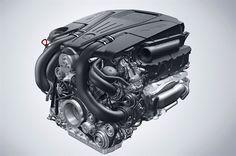 Conozca el nuevo motor V8 de Mercedes-Benz, una apuesta innovadora. http://i24mundo.com/2014/08/19/conozca-el-nuevo-motor-v8-de-mercedes-benz-una-apuesta-innovadora/