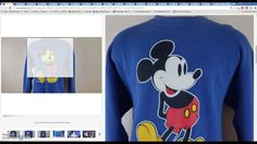 eBay clothing sales update - What clothing is selling and how I make mon...