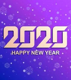New Years Quotes 2020 : New year greetings 2020 for friends him her dad mom wife husband bro sis Happy New Year Sms, Happy New Year Photo, Happy New Year Message, Happy New Year Images, New Year Greetings, New Year Wishes Quotes, Wishes For Friends, Happy New Year Quotes, Quotes About New Year