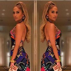 JLo J Lo Fashion, Diva Fashion, Fashion Outfits, Fashion Trends, Jennifer Lopez, Beautiful Person, Most Beautiful Women, Jlo Glow, J Lopez