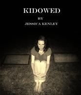 (A Gripping Memoir of Triumph over Tragedy by Jessica Lynne Kenley! Kidowed has 4.3 Stars with 99 Reviews on Amazon)