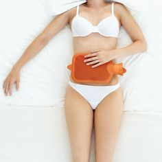 Most Effective Treatment Options for Menorrhagia:2