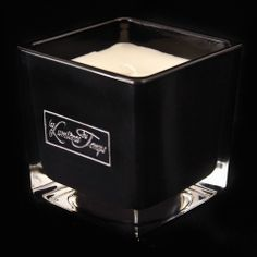 These French candles are formulated using four different natural waxes. The combination of soy, palm, coconut and bees wax ensures a clean and optimal combustion and provides an excellent platform for fragrance diffusion.The vegetable based candles use 100% cotton wicks without lead. The phenomenal fragrances are all derived from the Grasse region, recognized for its perfume heritage.200 grams