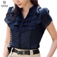 Make the same with same kaki linen skirt