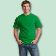 Custom T Shirts Express the Latest Trends http://blog.southernad.com/2014/07/custom-t-shirts-express-latest-trends.html