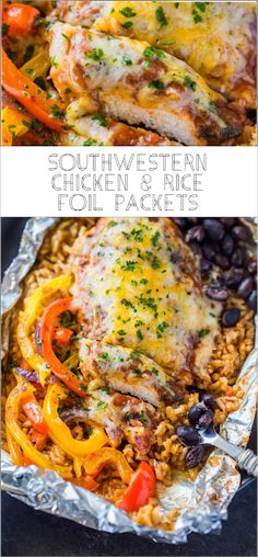 Nusret Hotels – Just another WordPress site Turkey Recipes, Chicken Recipes, Dinner Recipes, Healthy Eating Tips, Healthy Recipes, Rice Recipes, Recipies, Chicken Foil Packets, Hobo Packets