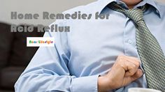 Natural Treatments and Remedies for Acid Reflux See More details at: http://bit.ly/1wTgpp4  If you like please Share and comment