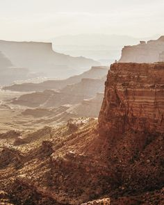 dead horse point. canyonlands. utah. by Tanner Wendell Stewart #xemtvhay