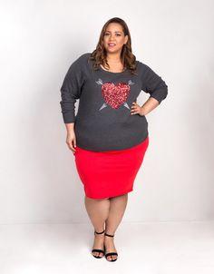 384969e6991325 fashion-blogger-farrah-estrella-from-the estrella-fashion-report