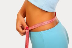 http://protectionofourhealth.blogspot.com/2014/07/lose-weight-easily.html