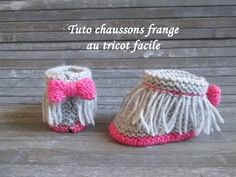 Good Absolutely Free baby booties knited Style I have been able to build any crochet site and understand it to appear the best way I desired it to help! Easy Knitting, Knitting Socks, Knitting Patterns, Crochet Patterns, Crochet Mens Scarf, Crochet Beanie, Crochet Baby Booties, Crochet Slippers, Crochet For Kids