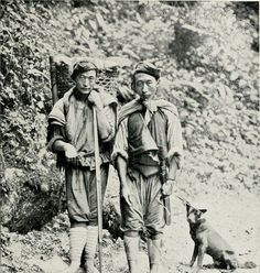 "https://flic.kr/p/oe24bF | Image from page 58 of ""Round Kangchenjunga; a narrative of mountain travel and exploration"" (1903) | Identifier: roundkangchenjun00fresrich Title: Round Kangchenjunga; a narrative of mountain travel and exploration Year: 1903 (1900s) Authors:  Freshfield, Douglas William, 1845-1934 Subjects:  Geology -- India Sikkim Kanchenjunga (Nepal and India) Publisher:  London : E. Arnold Contributing Library:  University of California Libraries Digitizing Sponsor:  MSN…"