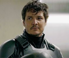 Pedro Pascal, Space Opera, Love Stars, Film Serie, Long Time Ago, Star Wars Art, Mandalorian, Clone Wars, Favorite Tv Shows