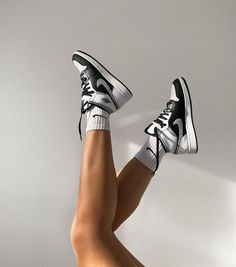 All Nike Shoes, Dr Shoes, Hype Shoes, Shoes Sneakers, Shoes Men, Jordans Sneakers, Running Shoes, Sneakers Fashion, Fashion Shoes