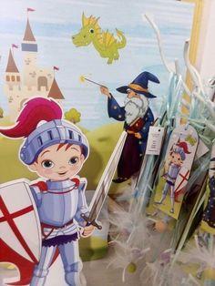 Princess Peach, Princess Zelda, Boy Christening, Fictional Characters, Art, Art Background, Kunst, Performing Arts, Fantasy Characters