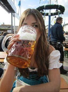 I Like Beer, More Beer, All Beer, Best Beer, Beer Maid, British Beer, Beer Girl, German Beer, Beer Festival