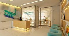 Golden Office Jundiai - consultorio dentista