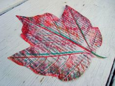 10 Great Fall Crafts for Kids | So You Think You're CraftySo You Think You're Crafty