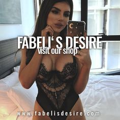 Fabeli's Desire bodys, bodyssuits outfit! visit our shop New brand Body Suit Outfits, Bodysuit, Brand New, Swimwear, Shopping, Instagram, Tops, Women, Fashion
