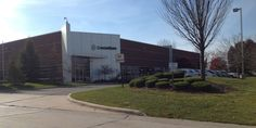 Google to open self-driving car development center in Novi - Crain's Detroit Business