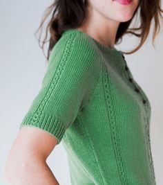 knitting green by ann budd pdf download
