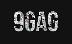 9gag wallpapers