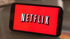 Netflix bedava üyelikler 2018