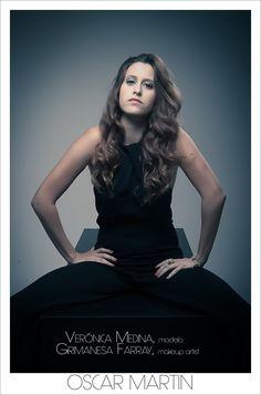 Modelo: @veronica medina MUA: @grimanesafarray  #modelo, #model, #posing, #posingforthecamera, #pose, #acting, #attitude, #estudio, #photoshoot, #sesiondefotos, #sesionfotografica, #photoshoot, #actitud , #portada , #cover, #canarias, #grancanaria, #gran_canaria, #teror, #picoftheday, #photooftheday, #instagood, #cute, #bestoftheday, #makemefeel, #makeupartist , #makeup , #hair, #oscarmartinlp
