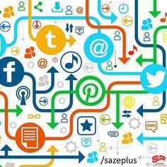 http://ift.tt/1Kd94d1 http://ift.tt/1Kb6DDg http://youtube.com/c/sazeplus http://ift.tt/1Kd95xn twitter.com/sazeplus http://ift.tt/1Kb6C2b sazeplus.tumblr.com #facebook #facebookpage #googleplus #youtube #pinterest #twitter #linkedin #tumblr #sazeplus #مهندسی_عمران #سازه #social_network