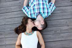 #engaged #engagement