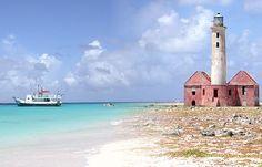 small Curacao Lights, Dutch Caribbean - Google zoeken