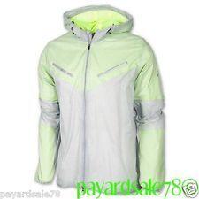 Nike Regular Size Clothing for Men Running Jacket, Cool Things To Buy, Stuff To Buy, Nike Running, Mens Xl, Nike Jacket, Nike Men, Hooded Jacket, Hot