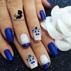 Andreza  Pedrarias da top @tata_customizacao_e_cia  www.tatacustomizaçãoecia.com.br