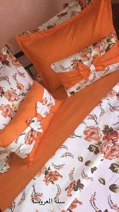 Ruffle Duvet, Duvet Bedding, Bed Cover Design, Bed Design, Draps Design, Home Decor Furniture, Furniture Design, Designer Bed Sheets, Bed Sheet Sets