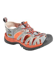 1000 Images About Shoes On Pinterest Keen Shoes Hiking