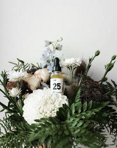 Way of Will Black Spruce + Black Pepper Beard Oil Great Beards, Awesome Beards, Black Pepper Essential Oil, Beard Designs, Camellia Oil, Bergamot Essential Oil, Perfect Beard, Beard Gang, Beard Oil