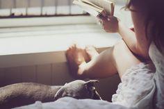 Savor the mornings. Markus Zusak, Good Day Sunshine, Free People Blog, Morning Light, Sunday Morning, A Perfect Day, Mood, I Love Books, Simple Living