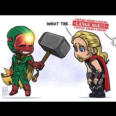 """Is This Yours?"" Lord Mesa"