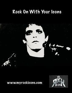 www.myrockicons.com