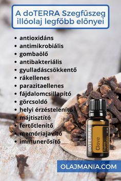 Doterra, Essential Oils, Sport, House, Ideas, Deporte, Home, Sports, Thoughts