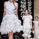 2,810 отметок «Нравится», 36 комментариев — YULIA PROKHOROVA BELOE ZOLOTO® (@beloezoloto) в Instagram: «Янина Студилина в роскошном платье-футляре Yulia Prokhorova 🕊 #yuliaprokhorovafw16 #yuliaprokhorova…»