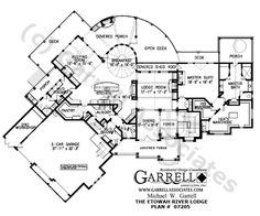 164 Best House Floor Plans Images On Pinterest Future