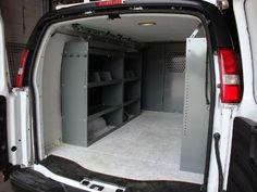 True Racks Van Shelving Storage System - Package 3 pc. Se... https://www.amazon.com/dp/B00B5MEC92/ref=cm_sw_r_pi_dp_x_lSR8ybS2QQ9XR