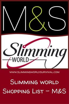 astuce recette minceur girl world world recipes world snacks Slimming World Eating Out, Iceland Slimming World, Slimming World Shopping List, Slimming World Syns List, Slimming World Speed Food, Slimming World Survival, Slimming World Fakeaway, Slimming World Desserts, Slimming World Recipes Syn Free