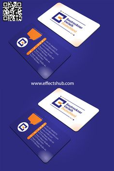 ✅Hello, This is a graphics designer for you, As a professional graphic designer I will be specifically designed according to your logo & Business card is like your business and your concept to meet your needs and stand out from the others! #a_kumar07 #businesscard #businesscarddesign #visacard #businesscards #effectshub #businesscarddesign #businesscardprinting #fiverr #creditcard #mastercard #visitingcard #postcard #design #logo #lashextensions #cosmatics #mackupartist #businessowner Professional Business Card Design, Luxury Business Cards, Elegant Business Cards, Business Card Logo, Compliment Slip, Visa Card, Postcard Design, Corporate Branding, Graphic Design Services