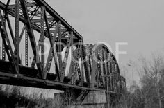 Check out this item in my Etsy shop https://www.etsy.com/listing/269099364/brazos-bridge-in-richmond-1-by-ashley